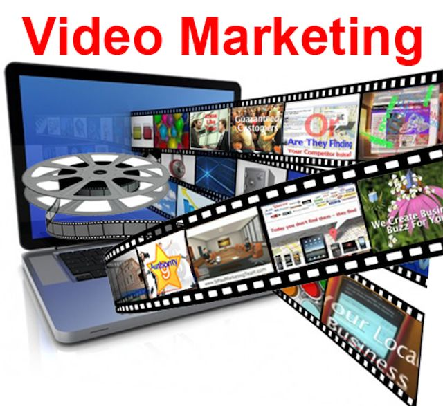 7 Consejos para crear un buen Video de Marketing